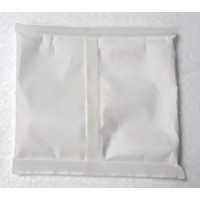 Absorbentes De Humedad de 100g x 10 - Dry Bags Para Cajones Closets Cartones