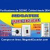 Gran oferta Ozone3 por el mes de Guayaquil, aproveche por tiempo limitado 💫