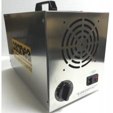 Generador De Ozono Industrial De 10G/h para Agua