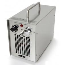 Generador De Ozono Industrial De 5G/h para Agua