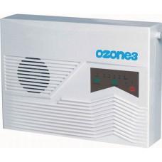 Generador de Ozono Purificador de Aire para Casa u Oficina