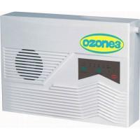 Generador de Ozono Purificador de Aire para Casa u Oficina modelo CR