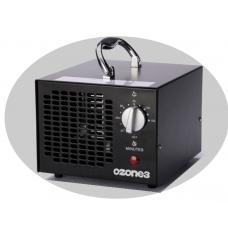 Generador De Ozono Industrial Y Comercial Ozonizador 300m2