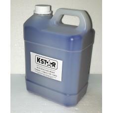 Silica Gel Azul 7 libras en envase