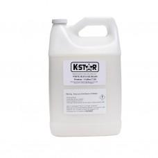 Silica Gel Blanco 7 libras en envase