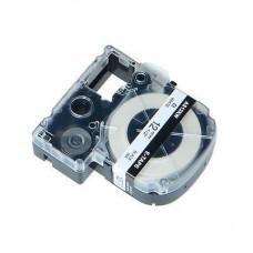 Cartuchos de Cinta Epson Lw-300 Lw-400 Lw-600 Label 12mm