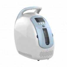 Concentrador de Oxigeno 5L/min KDM